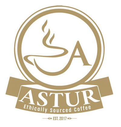 Astur Coffee