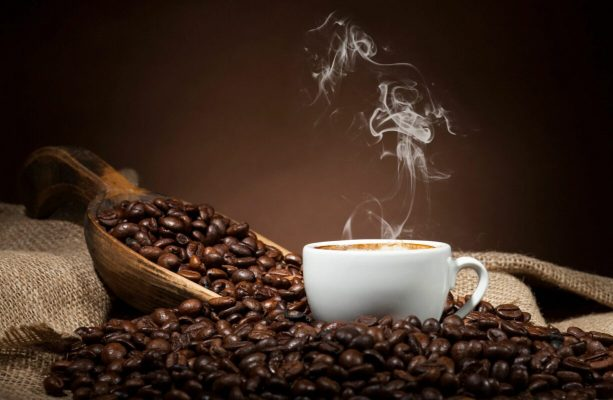 Coffee bean wholesalers Australia