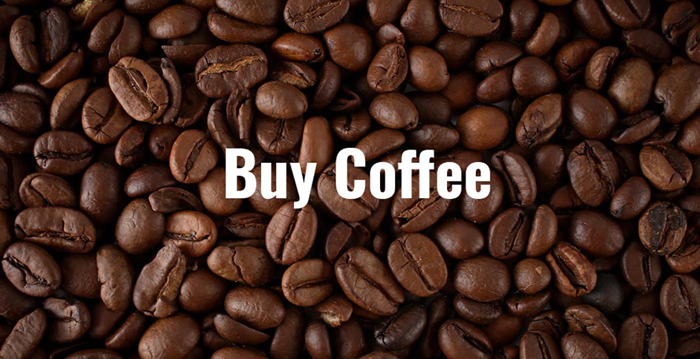 Buy Coffee Online In Australia