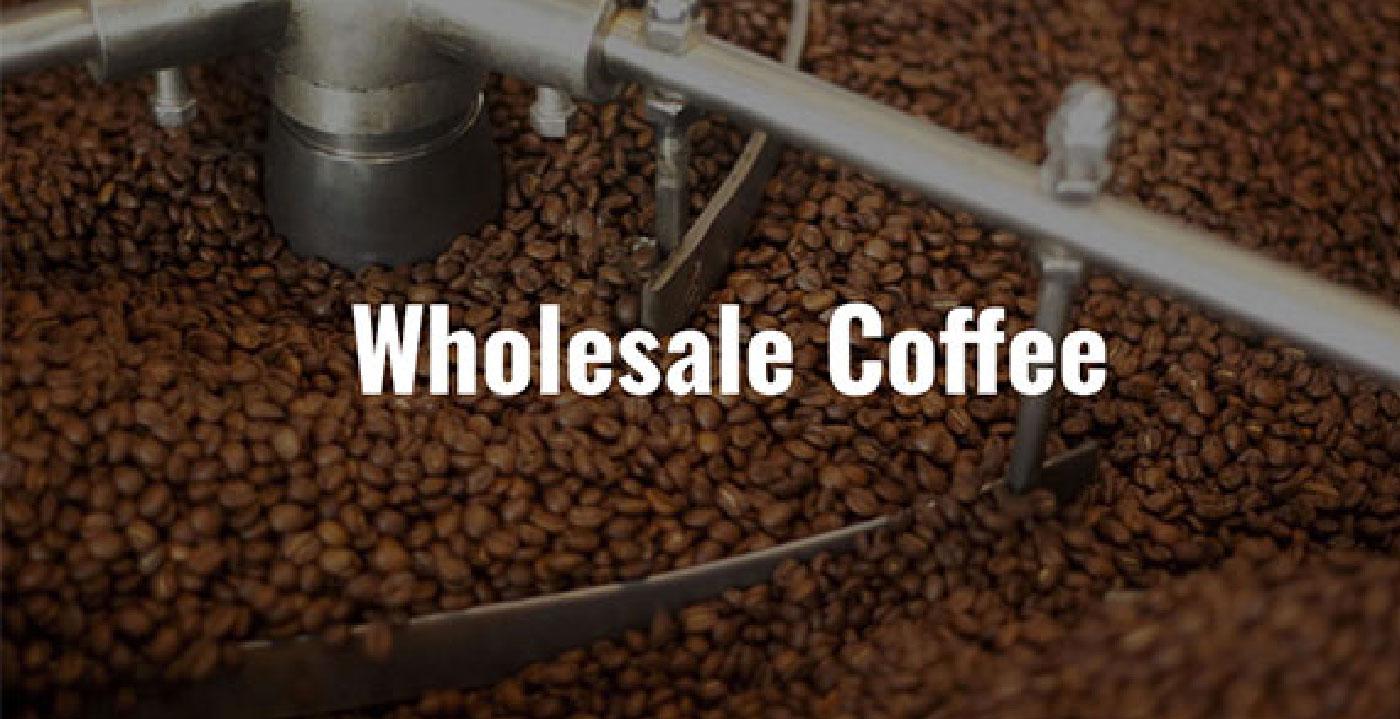 Buy Coffee Online Australia